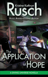 The-Application-of-Hope-ebook-cover-web