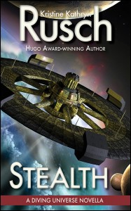 Stealth ebook cover web